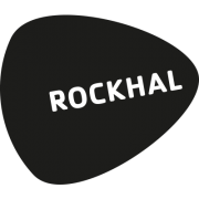Rockhal Luxembourg